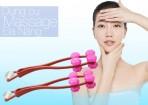 Dụng cụ massage mặt và cổ