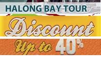 tour du lịch giá rẻ