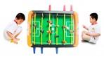 Bộ đồ chơi bóng bàn Soccer Abbott
