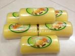 Xà phòng sữa nghệ Thái Lan