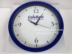 Đồng hồ treo tường CaloSure