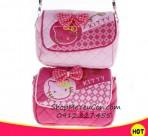 Túi đeo chéo Hello Kitty – TKT 2