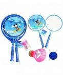 Vợt cầu lông Disney DDA01500