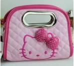 Túi đeo chéo Hello Kitty – TKT 5