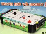 Bộ trò chơi Hockey Abbott