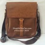 Túi đeo chéo đựng laptop, ipad Sony