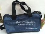 Túi xách du lịch Clear Men