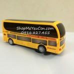Đàn nhạc xe bus vui vẻ Enfa