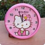 Đông hồ treo tường Hello Kitty -SPKT 41
