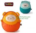 Balo cho bé Yookido xuất Hàn