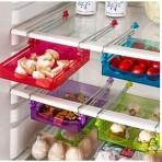 Ngăn kéo phụ để đồ trong tủ lạnh/ dưới mặt bàn