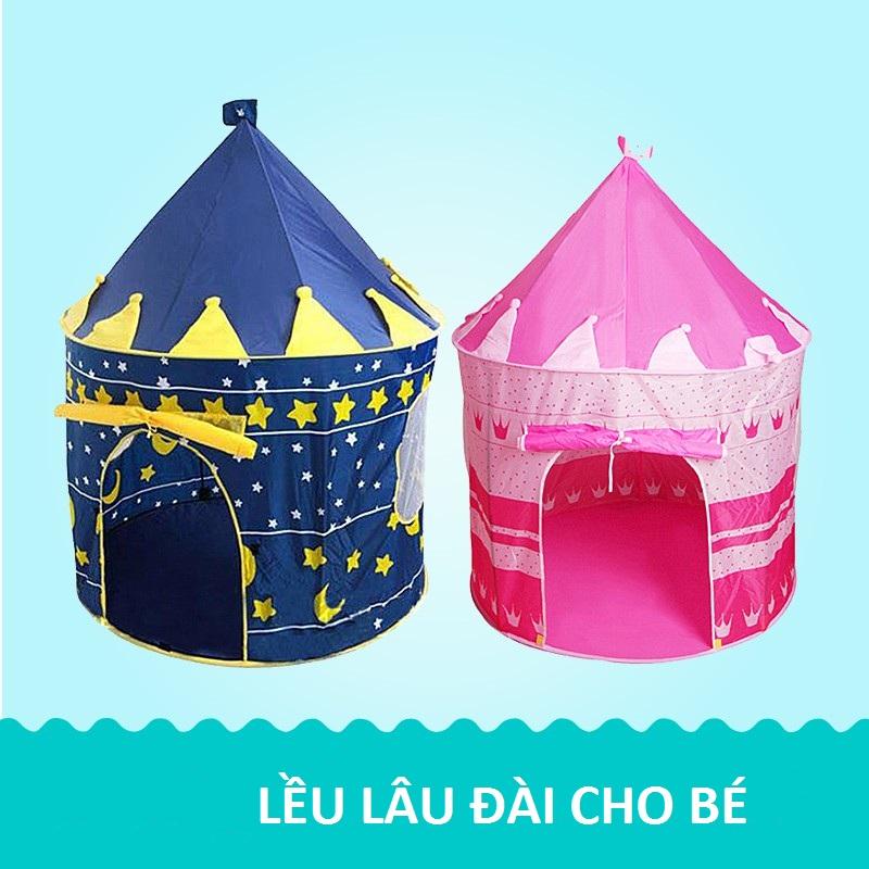 leu-lau-dai-co-tich-cho-be111