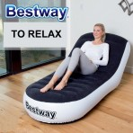 Giường hơi cao cấp Bestway