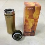 Bình giữ nhiệt cao cấp Sony