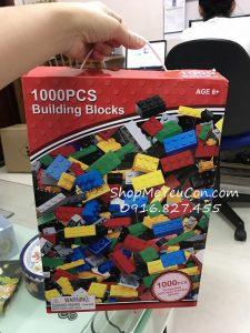 bo-lego-1000-chi-tiet-xuat-uc5