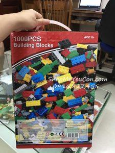bo-lego-1000-chi-tiet-xuat-uc6