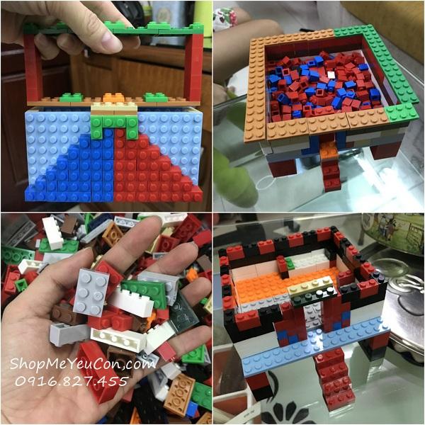 bo-xep-hinh-lego-1000-mieng