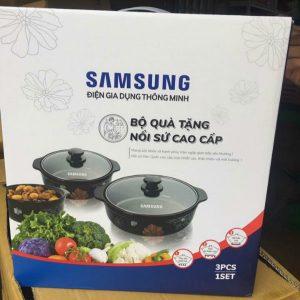 noi-dat-donghwa4