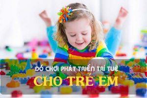 do-choi-phat-trien-tri-tue-cho-tre-em