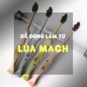 Lua-mach