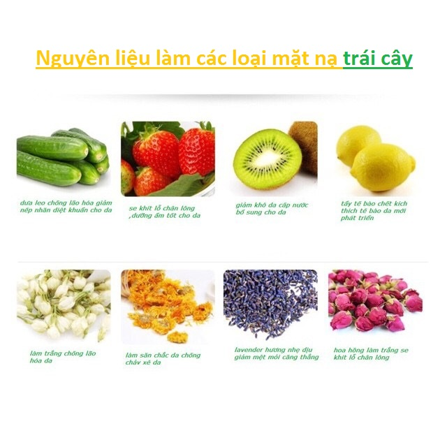 may-xong-hoi-mat-thao-duoc53