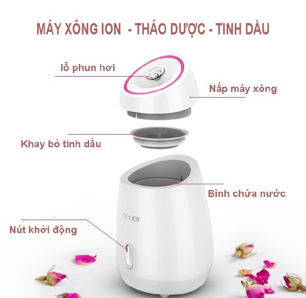 may-xong-hoi-mat-thao-duoc5