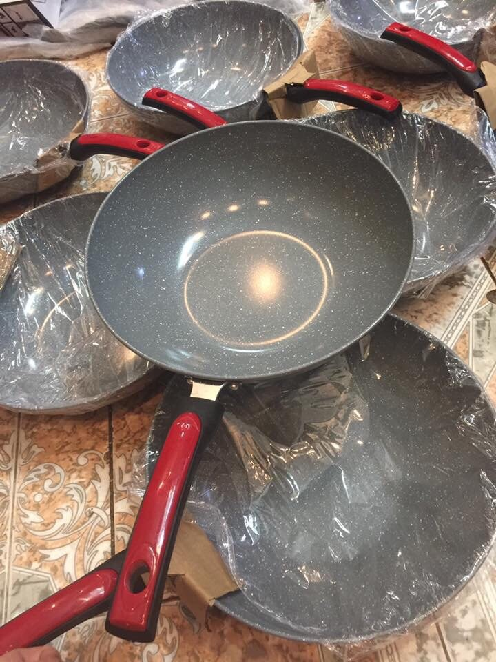chao-chong-dinh-van-da-ceramic-32cm2