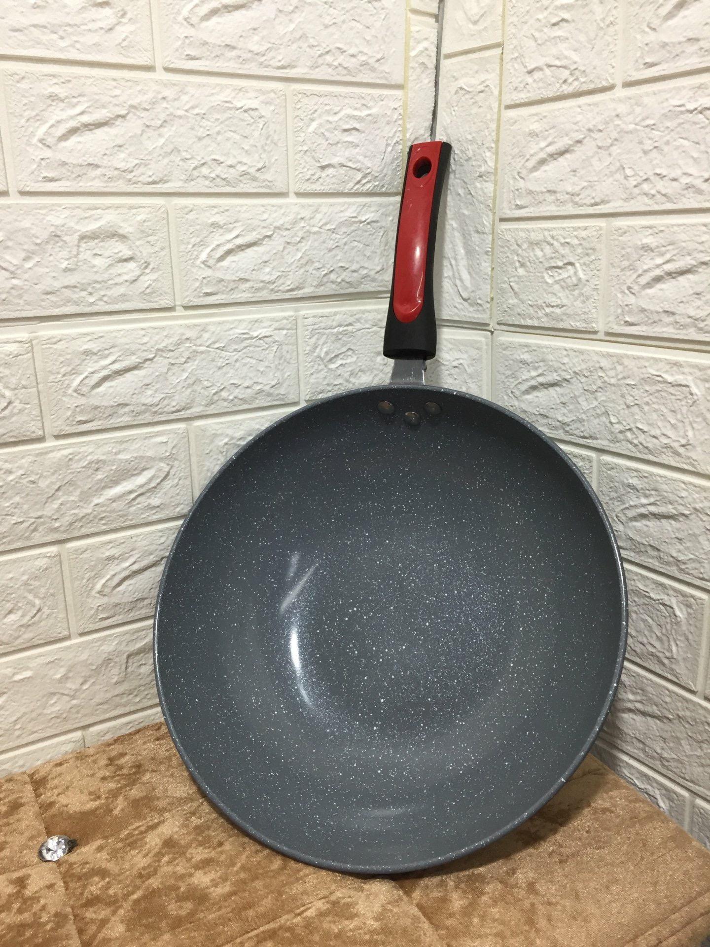 chao-chong-dinh-van-da-ceramic