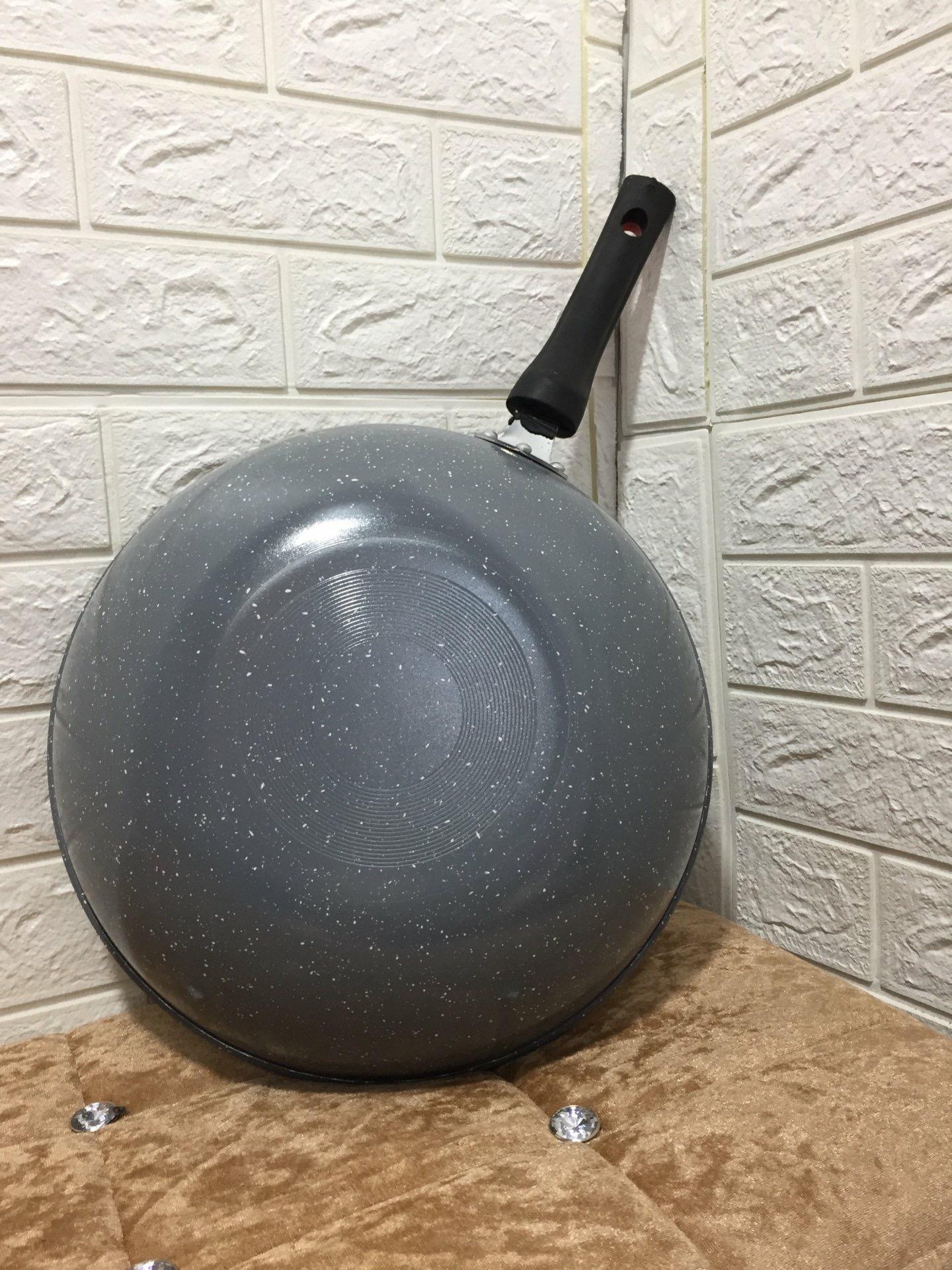chao-chong-dinh-van-da-ceramic-32cm