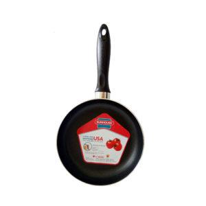 Chảo chống dính Sunhouse 20cm bền đẹp, không dùng được bếp từ
